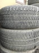 Michelin, 255/55 R18