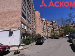 3-комнатная, улица Стрельникова 12. Эгершельд, проверенное агентство, 63,3кв.м.