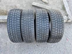 Dunlop Winter Maxx WM01, 205/65 R15