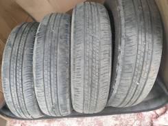 Dunlop Enasave EC300+, 165/65R14