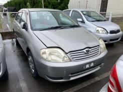 Toyota Corolla. NZE1213240344 1D9, 1NZFE