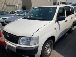 Toyota Probox. NCP550086449 058, 1NZFE
