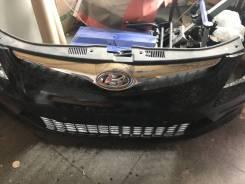 Продам передний бампер на Хендай i30 2009-2014