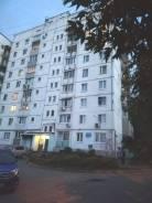 1-комнатная, улица Героев Варяга 2/2. БАМ, проверенное агентство, 36,3кв.м. Дом снаружи