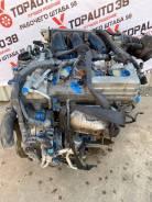 19000-31D90 Двигатель 2GR-FE Harrier Lexus RX