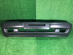 Новый бампер передний Chevrolet Niva 21230