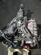 ДВС с КПП, Toyota 5VZ-FE - AT FR