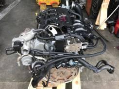 Контрактный Двигатель Peugeot, провер. на ЕвроСтенде в Санкт-Петербурге