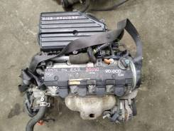 ДВС Honda Civic Ferio D15B