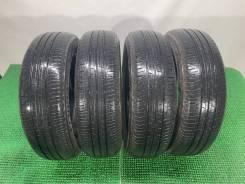 Bridgestone Ecopia EP150, 155/65 R14