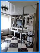 2-комнатная, улица Анны Щетининой 3. Снеговая падь, агентство, 63,0кв.м.