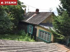 Продается дом по адресу: Светлая 98. Улица Светлая 98, р-н Трудовое, площадь дома 43,0кв.м., площадь участка 1 480кв.м., скважина, колодец, электр...