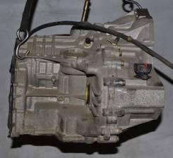 АКПП Nissan RL4F03A на Lucino , Presea , Pulsar , Sunny GA15-DE