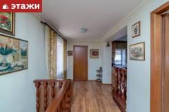 Продается коттедж по адресу: переулок Маковского 10. Переулок Маковского 10, р-н Океанская, площадь дома 270,0кв.м., площадь участка 1 500кв.м., ц...