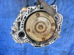 Контрактная АКПП Mazda 3 BK/BL Z6 Установка. Гарантия. Отправка
