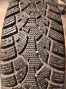Gislaved Nord Frost III, 175/65/14 r