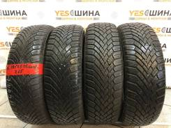 Continental WinterContact, 185/65 R15