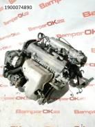 Двигатель Toyota Camry SV43