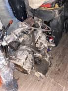 Двигатель в сборе 2jzge