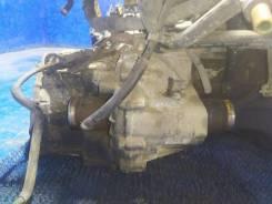 Акпп Nissan QG15DE qg18 qg16