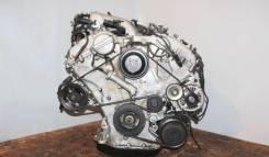 Двигатель G6DB Hyundai Grandeur 3.3 л 233 - 259 лс