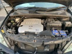 Продам двиготель харьер 2006 г GSU 35