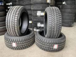 Bridgestone Blizzak DM-V3, 245/45R20 103T, 275/40R20 106T