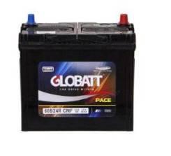 Globatt