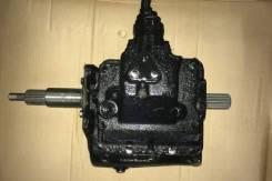 Продам МКПП УАЗ 452