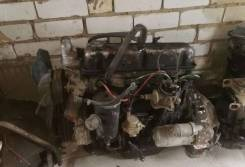 Продам двигатель ЗМЗ-402