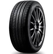 Toyo Proxes C1S, 205/65 R15 94V