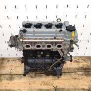 Двигатель FAW V5 CA4GA5 (гарантия 30 дней)