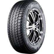 Bridgestone Blizzak DM-V3, 245/65 R17 107S