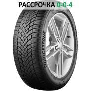 Bridgestone Blizzak LM-005, 265/60 R18 114H