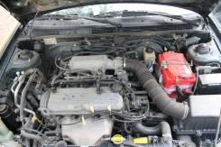 Двигатель Кия Сефия/Kia Sephia