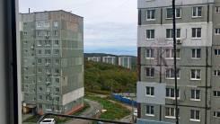 1-комнатная, улица Нейбута 83. 64, 71 микрорайоны, проверенное агентство, 36,4кв.м.