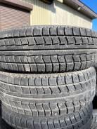 Bridgestone Blizzak MZ-02, 185 65 14