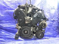 Контрактный ДВС Honda Legend KB1 J35A 2mod A4227