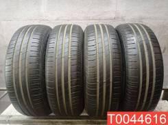 Hankook Kinergy Eco K425, 185/65 R15 95Y