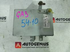 Блок управления АКПП Honda Logo [28100P7AJ01] GA3 D13B 28100P7AJ01