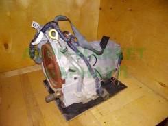 АКПП Honda Inspire CC2 MPWA G25A арт. 221069