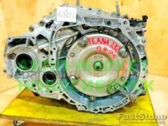 АКПП Nissan Teana 2.5 J32 RE0F10A QR25 арт. 221084