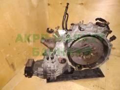 АКПП Mazda Capella 2.0 GFER 4WD FS арт. 221093