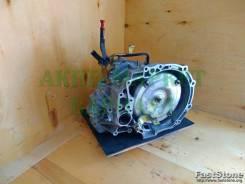АКПП Mazda Capella 2.0 GWEW 2WD FS арт. 221095