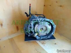 АКПП Mazda Capella 1.8 GW8W 2WD FP арт. 221094