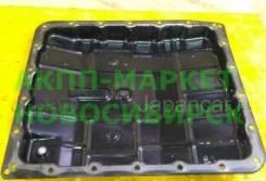 Поддон Nissan - - RE5R05A - арт. 221116