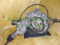 АКПП Toyota Caldina 2.2 CT216 A241F 3C арт. 221143