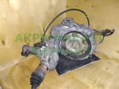 АКПП Toyota Carina 2.2 CT216 A241F 3C арт. 221144