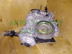 АКПП Toyota Auris 1.5 NZE154 K310F 1NZ арт. 221150