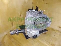 АКПП Toyota Probox 1.5 NCP165 K310F 1NZ арт. 221152